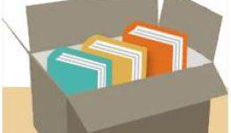 bookdonations