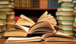 Reading History_Featured 1